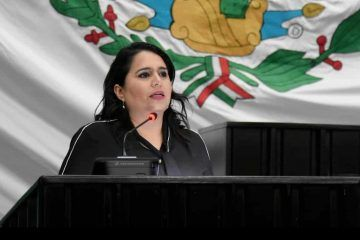 Tiene Quintana Roo nueva Ley de Participación Ciudadana