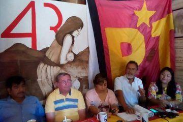 Aliados de Morena amenazan con romper coalición; culpan al Doctor Pech