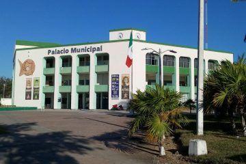 Recaudación de Impuesto Predial dependerá del nuevo Cabildo Municipal