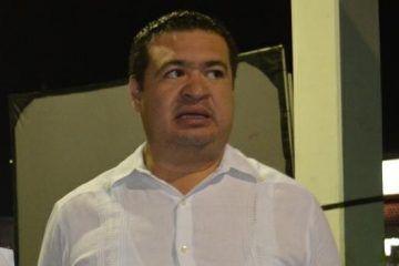 Israel Hernández Radilla llora su hueso. Acusa al Panal de no respetar acuerdos