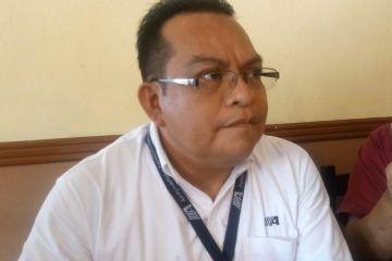 Sin cifras vacacionales, Administrador del Aeropuerto de Chetumal