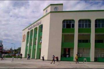 250 hijos de trabajadores del municipio se quedaran sin becas
