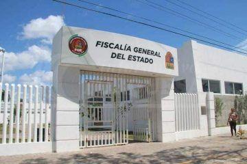 Aflora fraude en créditos de FONACOT en la Fiscalía de Q. Roo