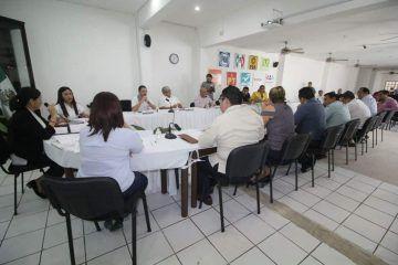 Ieqroo ordena al PT modificar sus candidaturas con base a la paridad de género