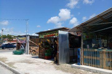 Ayuntamiento de OPB frena remodelación del Mercado Andrés Q. Roo