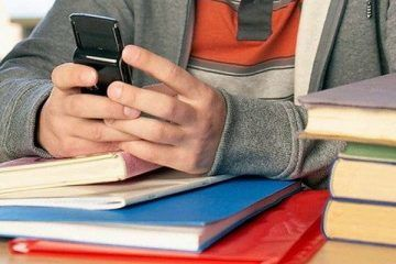Mal uso de las tecnologías lleva a la educación al retroceso