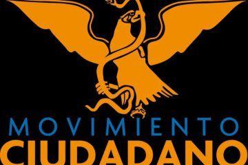 Movimiento Ciudadano y Ayuntamiento de OPB, los más señalados por falta de transparencia