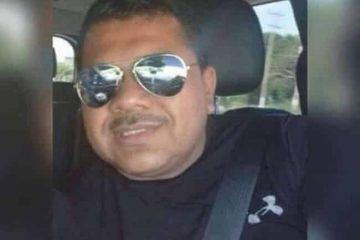 Policía de Q. Roo a un paso de hacer historia como el primer sentenciado por 'Feminicidio'