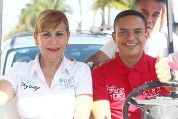 Mayor promoción e impulso a la industria turística