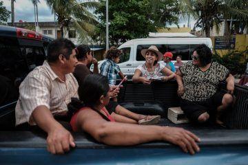 Blindaremos la Ley Federal del Trabajo, Marybel Villegas