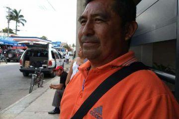 """Ciudadanos de la zona maya piden """"propuestas serias y no demagogia"""" a candidatos"""