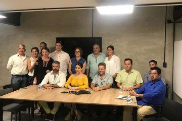 Respalda Coparmex llegada de UBER a Quintana Roo