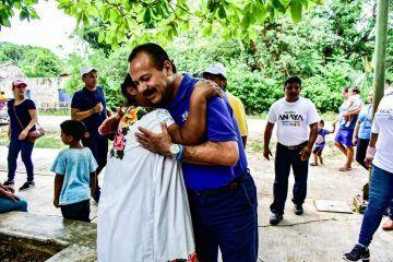 Desarrollo económico, prioritario para la zona maya: Julián Ricalde