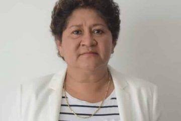 Analiza SEFIPLAN refinanciar deuda de Quintana Roo