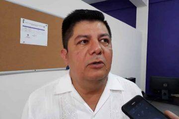 Extienden beneficios de pase fronterizo a Belice por 72 horas