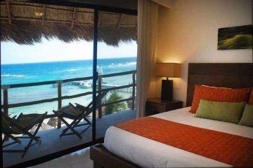 Más cuartos de hotel para Q. Roo, sinónimo de confianza en inversión