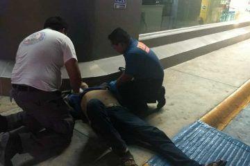 Duro golpe a familia de taxista playense; mientras lo velaban ejecutan también a su hermano