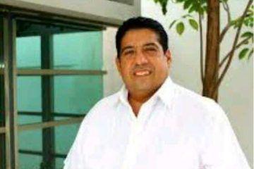 Intentan secuestrar a empresario chetumaleño