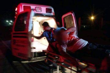 Violento fin de semana en Playa del Carmen
