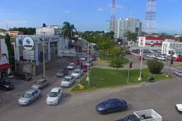 Ciudadanos y turistas ven con buenos ojos nueva Ley de Movilidad
