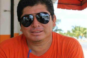 Matan a periodista en el bar la 'Baticueva' de Felipe Carrillo Puerto