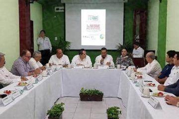 Alcaldes de Q. Roo, renuentes a capacitarse para mejorar su administración