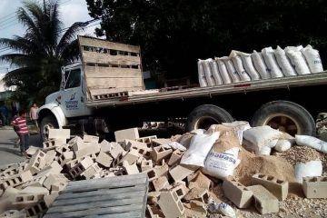 Vandalismo electoral, enturbia el ambiente a dos días de las elecciones en Chemax