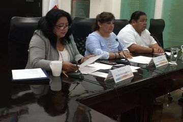 Emite XV Legislatura convocatoria para elegir a los integrantes del Consejo Consultivo de la Comisión de Derechos Humanos del Estado de Quintana Roo