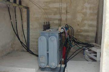 Webs del IEQROO fuera de línea por mantenimiento al sistema de energía eléctrica
