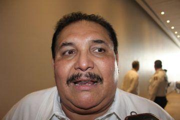 Confirma FGE que Mauricio Góngora seguirá de 'vacaciones' en el Cereso