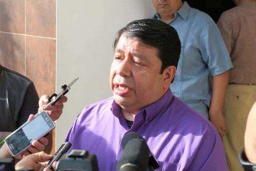 Impugna PES distribución de posiciones en los cabildos de Solidaridad e Isla Mujeres