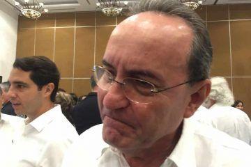 Ajuste de cuentas casos de violencia suscitados en Cancún y Playa del Carmen: López Mena
