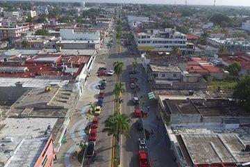 Beneficios de la reforma a la Ley de Movilidad de Quintana Roo