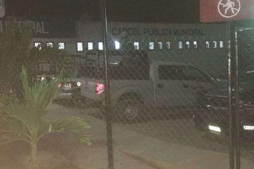 Detienen a sujetos con armas de fuego fueron detenidos en Subteniente López