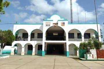 Por cierre de administración, aplicará Ayuntamiento de JMM recorte de personal