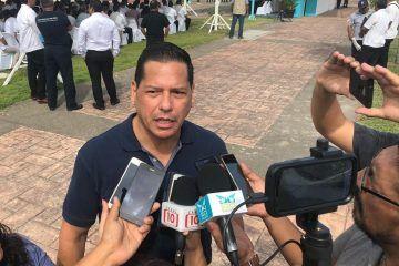TEQROO continua en revisión de juicios de impugnación en los resultados de la elección
