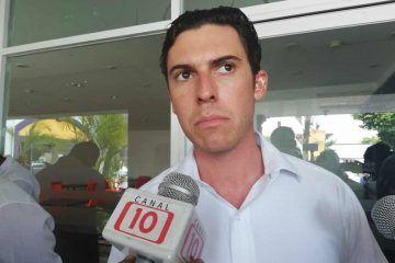 Crecimiento de Cancún debe de ser un desarrollo sustentable