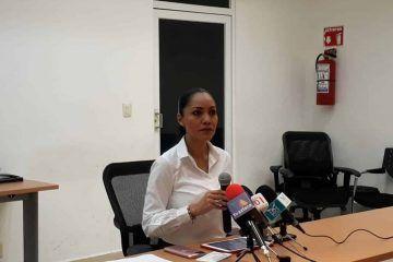 Descarta SESA brote de Influenza en Quintana Roo