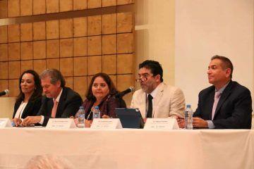 El gobierno de Quintana Roo invertirá otros 240 millones de pesos para estrategia de atención del sargazo