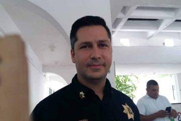 Exhortan automovilistas cancunenses a estar atentos a cambios en avenidas