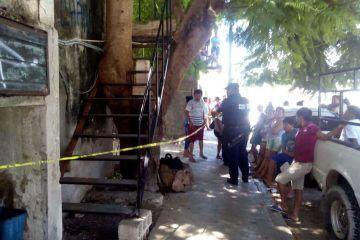 Atroz asesinato de una niña de 11 años en Playa del Carmen