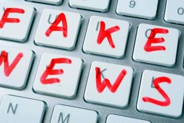 Continúa la ola de noticias sin fundamento que se publican en las redes sociales de chetumal