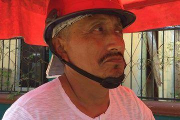 Sin vigilancia policías las colonias en José María Morelos