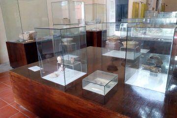 Museo San Roque de lo más visitado en Valladolid