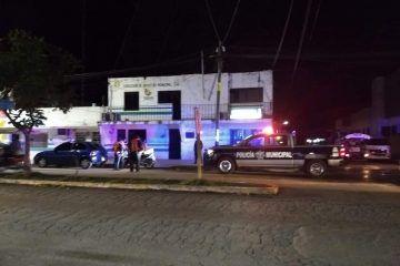 En aumento robos a casa habitación en José María Morelos