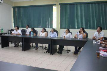 Ya hay fecha para la XXV Semana Nacional de Ciencia y Tecnología en Valladolid