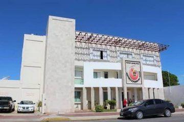 Auditoría Superior del Estado en un 50 por ciento en avance de las cuentas públicas de Quintana Roo