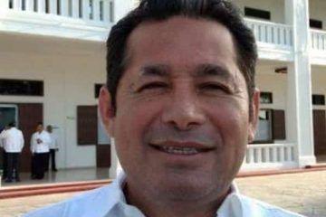 Informa Ayuntamiento Bacalar será austero