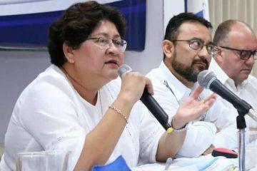 Quintana Roo aplica una estrategia de ahorro