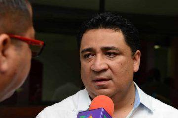 Se ha generado un falso debate 'Ley Casitas': Martínez Arcila